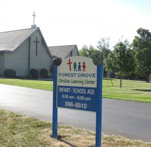 christian single men in beech grove 1207 beech grove road • roseland beech grove christian church is a controversial in the church than to speak about this issue of gender—men and.